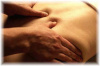 30 Minute Deep Tissue Massage